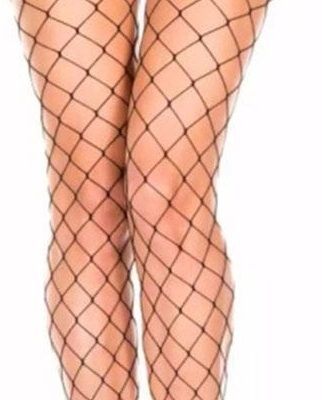 Large net fishnet